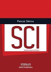 SCI : Société Civile Immobilière