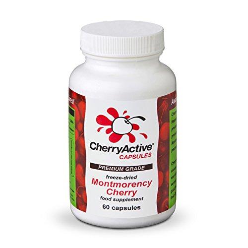 cherryactive-capsules-60-capsules