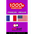 1000+ Exercices Français - Anglais (ChitChat WorldWide)