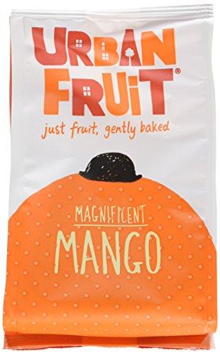 Urban Fruit Magnificent Mango, 100 g Test