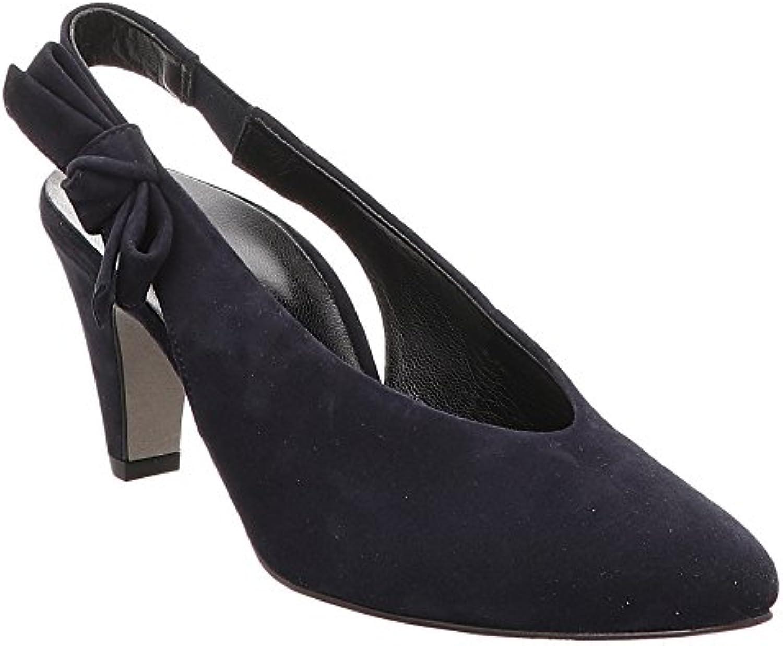 Paul Green 7133-012 2018 Letztes Modell  Mode Schuhe Billig Online-Verkauf