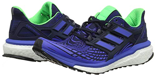 the latest 83ce0 b1506 HomeScarpe SportiveAdidas Energy Boost M, Scarpe Running Uomo. -45%. 🔍. On  Sale. Scarpe Sportive