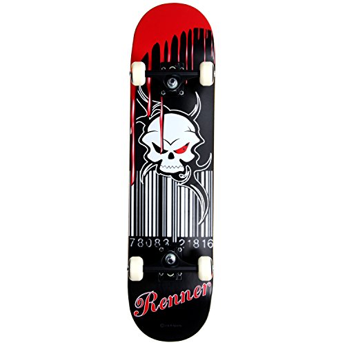 renner-a-series-blood-soaked-complete-skateboard