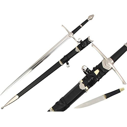 Schwert of Aragorn - Strider ()