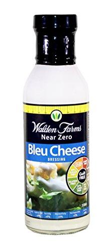 walden-farms-355ml-blue-cheese-salad-dressing