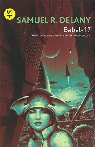Babel 17 descarga pdf epub mobi fb2