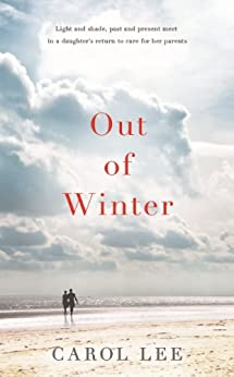 Out of Winter (English Edition) par [Lee, Carol]