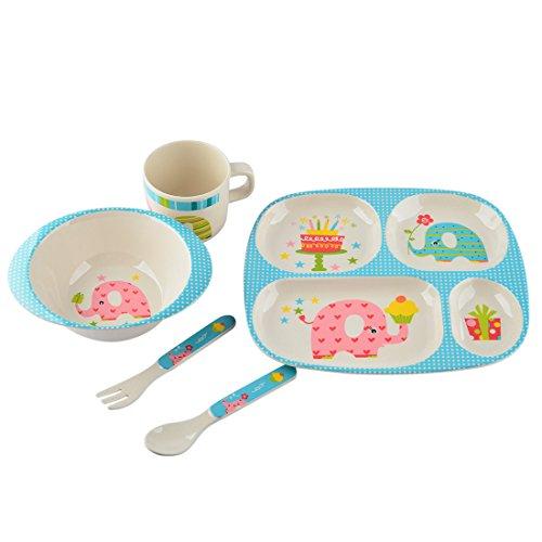 fokom-0-bpa-fibra-de-bambu-chicas-set-desayuno-juegos-de-vajilla-vajilla-y-cubiertos-platos-vajilla-