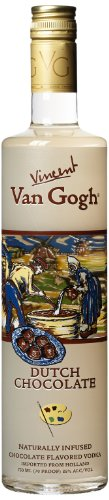 van-gogh-wodka-dutch-chocolate-making-choc-1-x-07-l
