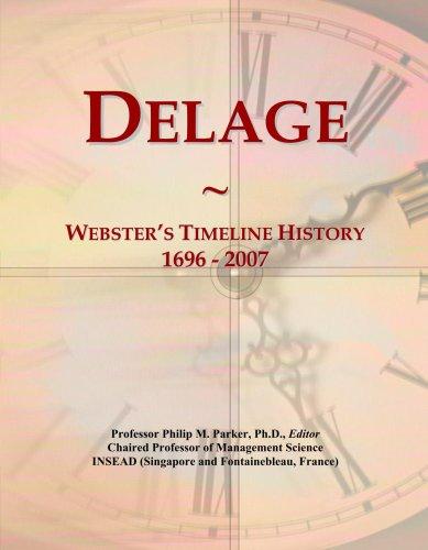 delage-websters-timeline-history-1696-2007