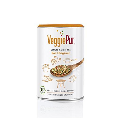veggie-pur-03602-bio-gemuse-krauter-mix-original-1er-set-1-x-130-g
