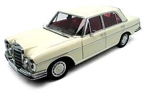 Autoart - 76141 - Voiture Miniature - Mercedes-Benz300 SEL