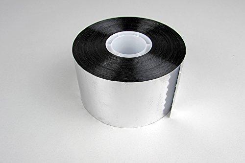 alu-pp-klebeband-50mm-x-100m