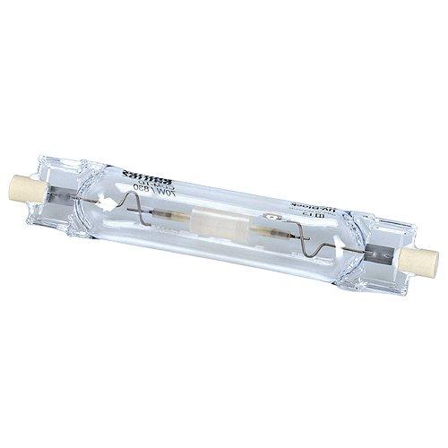 (HIT-DE Halogenmetalldampflampe CDM-TD Rx7s 150W, WDL 3000K EEK: A)