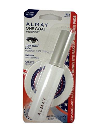almay-one-coat-mascara-402-black-bonus-eye-makeup-remover-pads