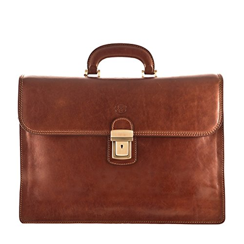 maxwell-scottr-luxury-italian-leather-mens-business-briefcase-2-sections-paolo2-classic-chestnut-tan