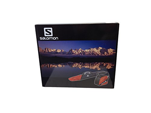 Boot Bag Box (Salomon Schuhtasche + Skisack Ski Box Ski Boot Bag)