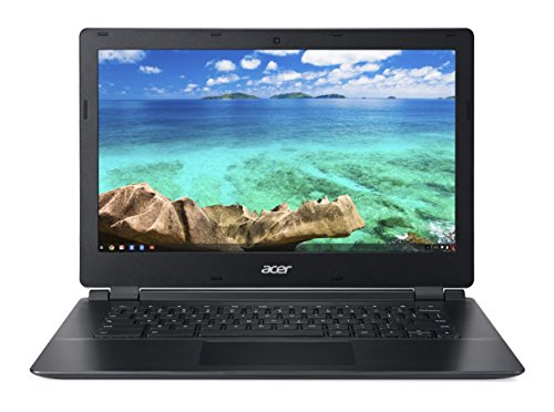 acer-chromebook-c810-t7fp-133-tegra-k1-cd570m-a1-4-gb-ram-16-gb-ssdnxg14ek005