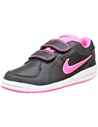 Nike Pico 4 (PSV), Zapatillas de Deporte para Niñas