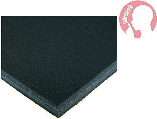 un-pannello-isolante-5000x1000-mm-akustik-plus-art1-55-kg-con-adesivo-polietilene-piu-massa-in-gomma