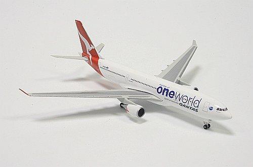 qantas-airbus-a330-200-oneworld