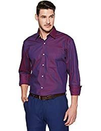 044b691faeb Raymond Men s Shirts Online  Buy Raymond Men s Shirts at Best Prices ...