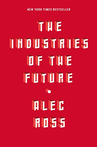 the-industries-of-the-future-english-edition