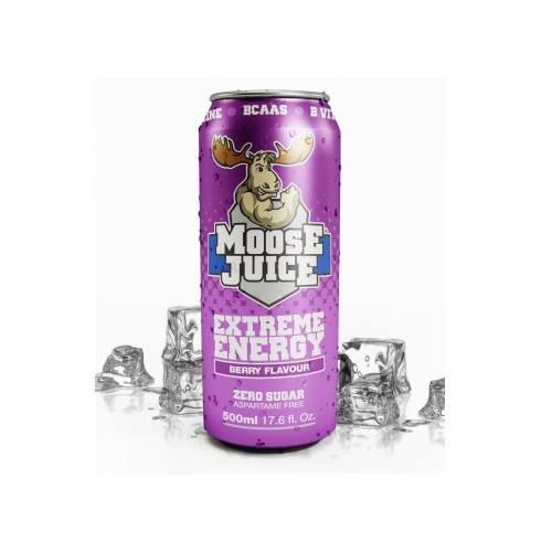 moose-juice-extreme-energy-blue-raspberry-flavour-176fl-oz-500ml-12-pack