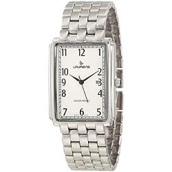 Laurens Damen R202J900Y Stainless-Steel Uhr