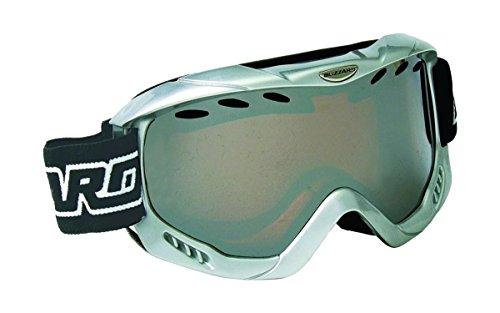 blizzard-911-dav-silver-ski-glasses-silver-rosa-black
