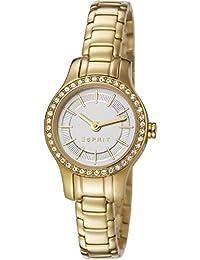 Montre bracelet - Femme - Esprit - ES107092002