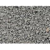 bentonex SB–Sodium Bentonit Clay 25kg–Granulat–Civil Engineering Grade–Die Lake & Teich Maschinen Keramik & Keramik