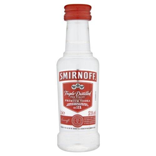 smirnoff-5cl-paquete-de-12x5cl