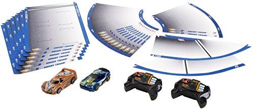 Hot-Wheels-Circuito-de-carreras-IA-Mattel-FBL83