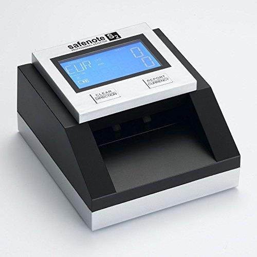 detecteur-de-faux-billets-portable-deasycount-safenote-s2-machine-solide-et-compacte-pour-compter-et