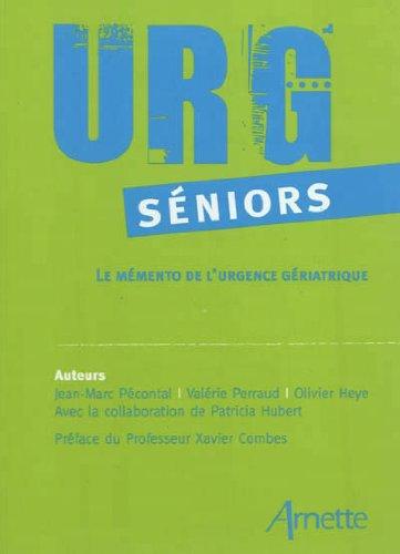 urg-sniors-le-mmento-de-l-39-urgence-griatrique