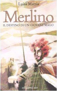 merlino-il-destino-di-un-giovane-m-italia