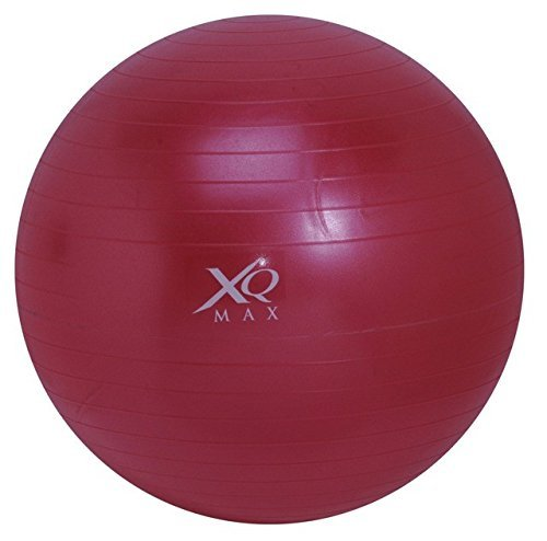 Xq Max Gym – Exercise Balls & Accessories