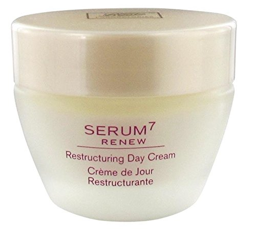 BOOTS Serum 7 Renew Crema Reestructurante Día 50