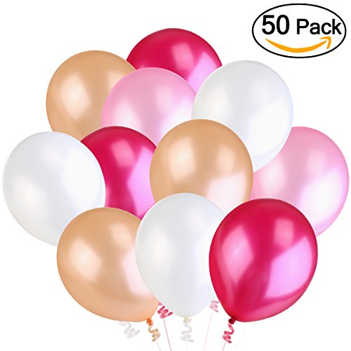 nuolux-ballonsballons-en-latex32-g-rose-mariage-ballons-party-haute-qualite-4-couleurs-50pcs