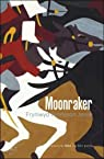 Moonraker par Tennyson Jesse