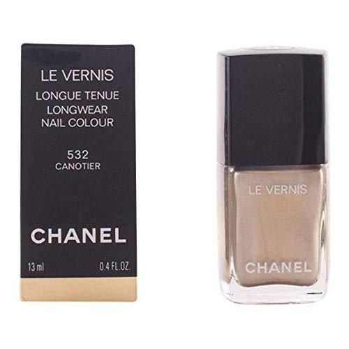 Chanel - New Dawn