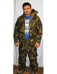 Amazon.fr   Générique - Militaire   Vêtements de travail et uniformes    Vêtements b8a7b24ac0a