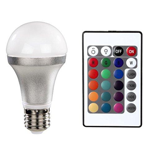 xavax-led-lampe-e27-45-w-gluhlampenform-multicolor-mit-fernbedienung