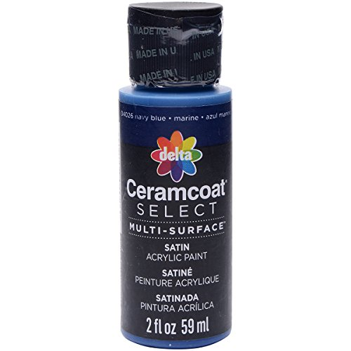 plaiddelta-ceramcoat-select-multi-surface-paint-2oz-navy-blue