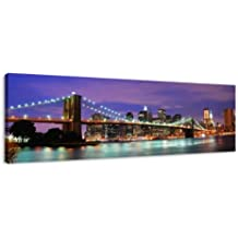 Tableau led new york - Tableau led new york ...