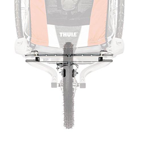Thule Chariot Jogging Brake Kit for VersaWing 2.0 for Cougar 1 / Cheetah 1