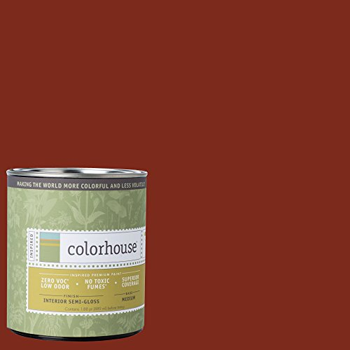 yolo-colorhouse-semi-gloss-interior-paint-wood-03-quart