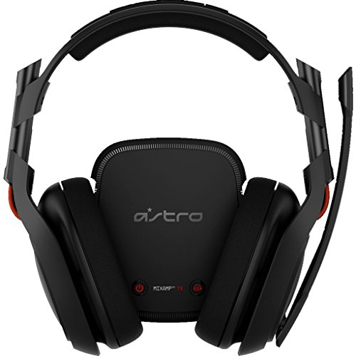 astro-gaming-a50-wireless-dolby-71
