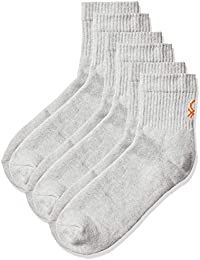 c58433cf3e Socks For Men: Buy Socks For Men online at best prices in India ...